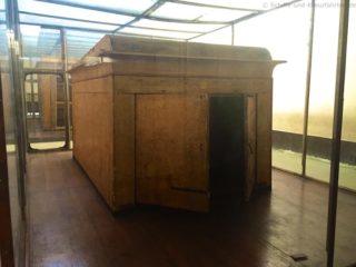sarkophag-box-tut-anch-amun-aegyptisches-museum-1