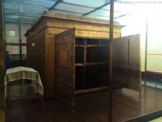 sarkophag-box-tut-anch-amun-aegyptisches-museum-2