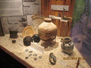 schiffswrack-museum-02