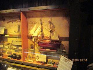 schiffswrack-museum-04