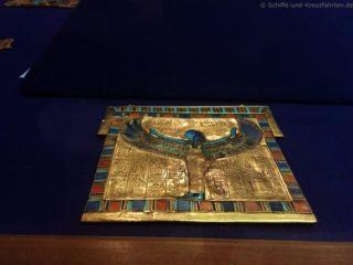 schmuck-tut-anch-amun-aegyptisches-museum-1