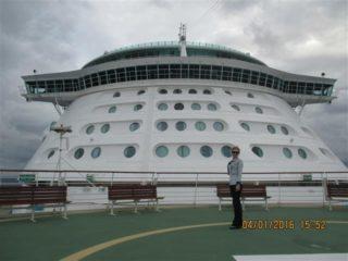 seetag-navigator-of-the-seas-02