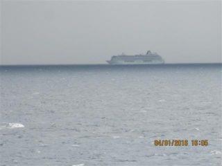 seetag-navigator-of-the-seas-03