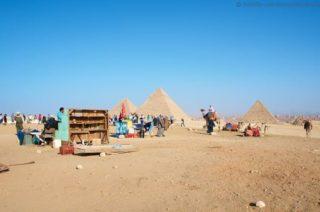 uebersicht-plataeu-pyramiden-gizeh