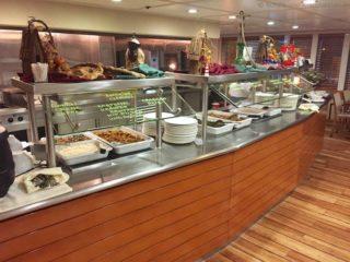 verandah-restaurant-ms-berlin-abendessen1