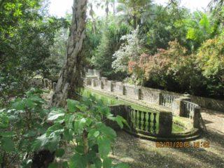 villa-vizcaya-11