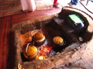 wadi-rum-jeeptour-12