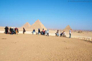 weitblick-auf-die-pyramiden-von-gizeh