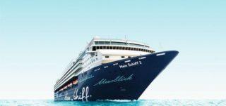 Mein Schiff 2 / © TUI Cruises