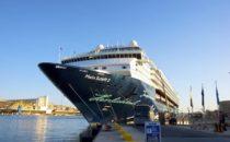 Mein Schiff 2: 10 Nächte von Malta bis Mallorca inklusive AI und Flug