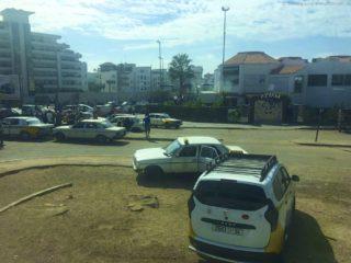mein-schiff-4-reisebericht-agadir-taxis-1