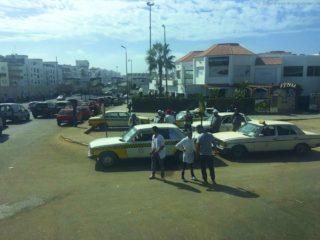 mein-schiff-4-reisebericht-agadir-taxis-2