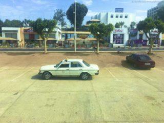 mein-schiff-4-reisebericht-agadir-taxis-3