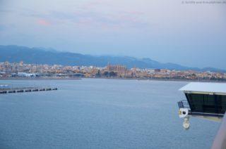 mein-schiff-4-reisebericht-anreise-6