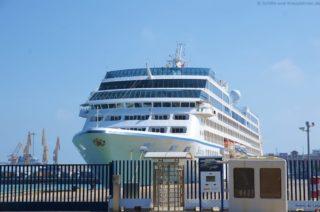 mein-schiff-4-reisebericht-cadiz-100