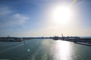 mein-schiff-4-reisebericht-cadiz-107