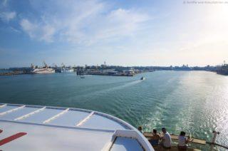 mein-schiff-4-reisebericht-cadiz-108