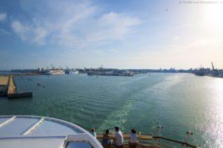 mein-schiff-4-reisebericht-cadiz-111