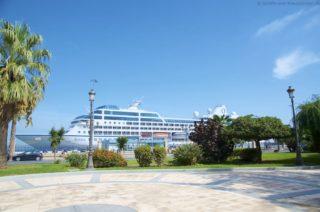 mein-schiff-4-reisebericht-cadiz-96