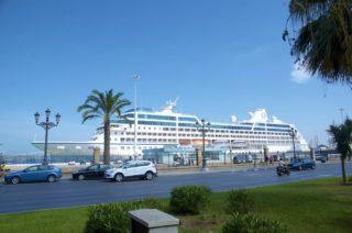 mein-schiff-4-reisebericht-cadiz-98