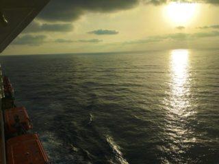mein-schiff-4-reisebericht-erster-seetag-1