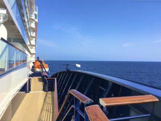 mein-schiff-4-reisebericht-erster-seetag-12