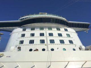 mein-schiff-4-reisebericht-erster-seetag-13