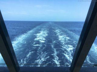 mein-schiff-4-reisebericht-erster-seetag-16