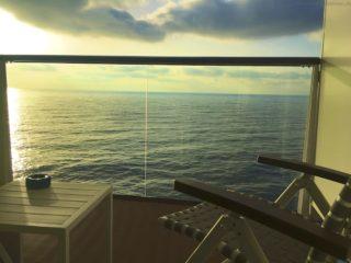 mein-schiff-4-reisebericht-erster-seetag-2