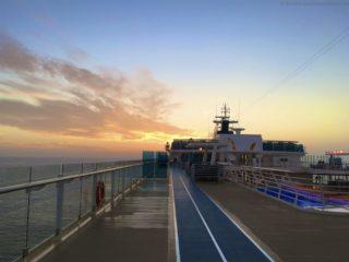 mein-schiff-4-reisebericht-erster-seetag-31