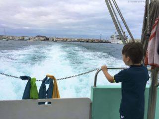 mein-schiff-4-reisebericht-fuerteventura-10