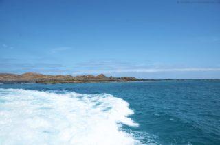 mein-schiff-4-reisebericht-fuerteventura-100