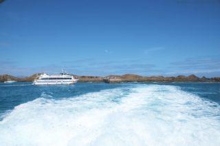 mein-schiff-4-reisebericht-fuerteventura-101