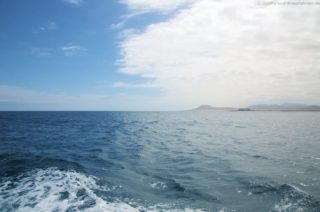 mein-schiff-4-reisebericht-fuerteventura-102