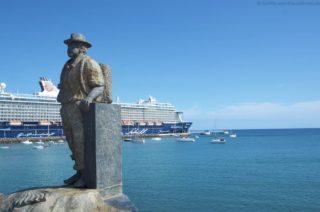 mein-schiff-4-reisebericht-fuerteventura-104