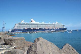 mein-schiff-4-reisebericht-fuerteventura-105