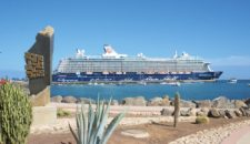 Mein Schiff 4 – Dubai mit Oman