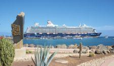Mein Schiff 4 – Dubai mit Katar & Oman