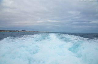 mein-schiff-4-reisebericht-fuerteventura-11