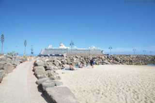 mein-schiff-4-reisebericht-fuerteventura-110