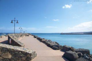 mein-schiff-4-reisebericht-fuerteventura-113