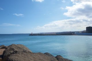mein-schiff-4-reisebericht-fuerteventura-114