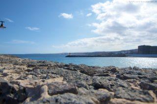 mein-schiff-4-reisebericht-fuerteventura-115