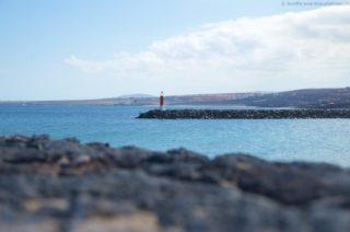 mein-schiff-4-reisebericht-fuerteventura-116