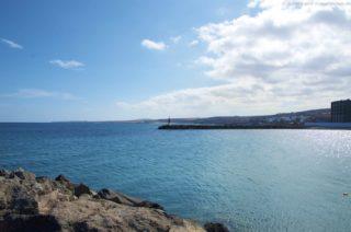 mein-schiff-4-reisebericht-fuerteventura-119