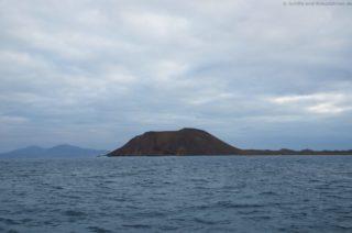 mein-schiff-4-reisebericht-fuerteventura-12
