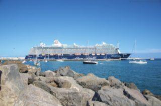 mein-schiff-4-reisebericht-fuerteventura-120