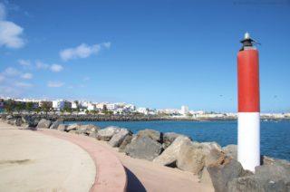 mein-schiff-4-reisebericht-fuerteventura-121