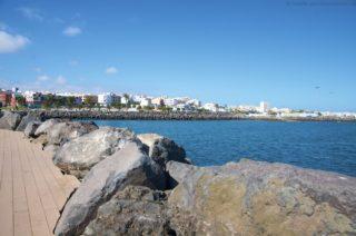 mein-schiff-4-reisebericht-fuerteventura-122