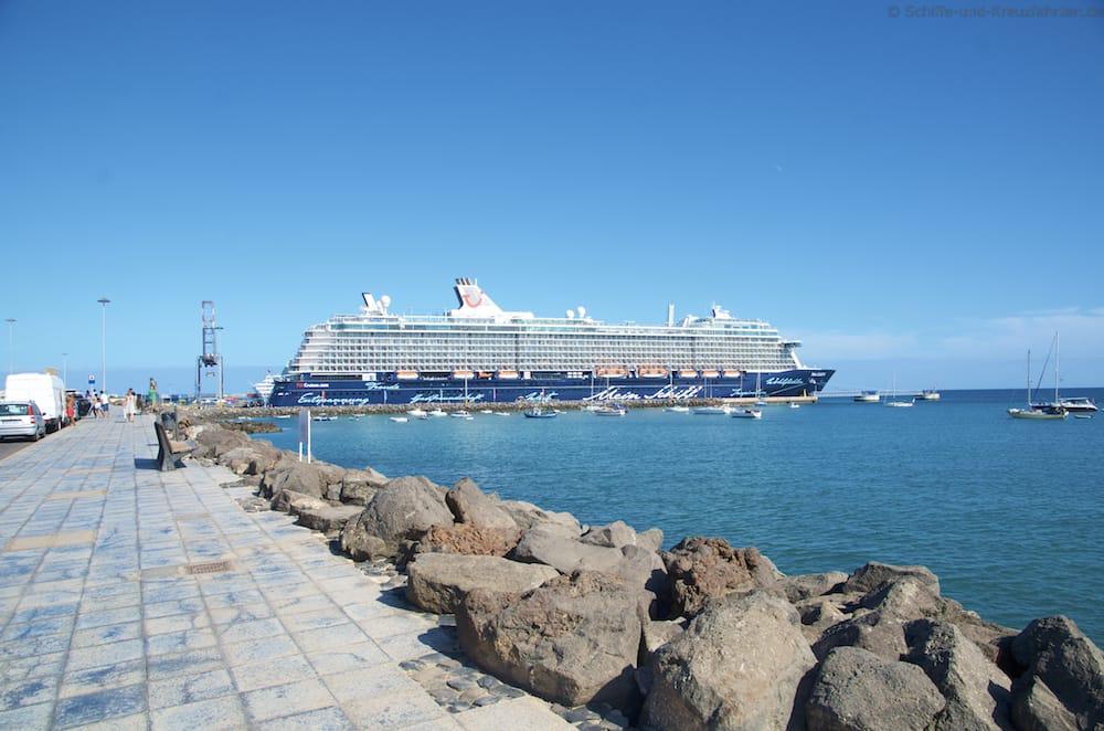 mein-schiff-4-reisebericht-fuerteventura-124